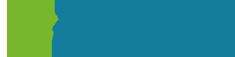 ifootpath_new_logo
