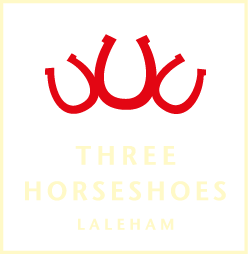 News - The Three Horse Shoes